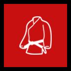 Star Martial Arts - Free Uniform