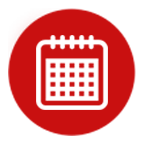 Star Martial Arts - Schedule Class