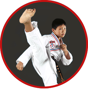 Martial Arts Star Martial Arts