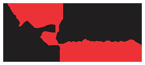 Star Martial Arts Logo
