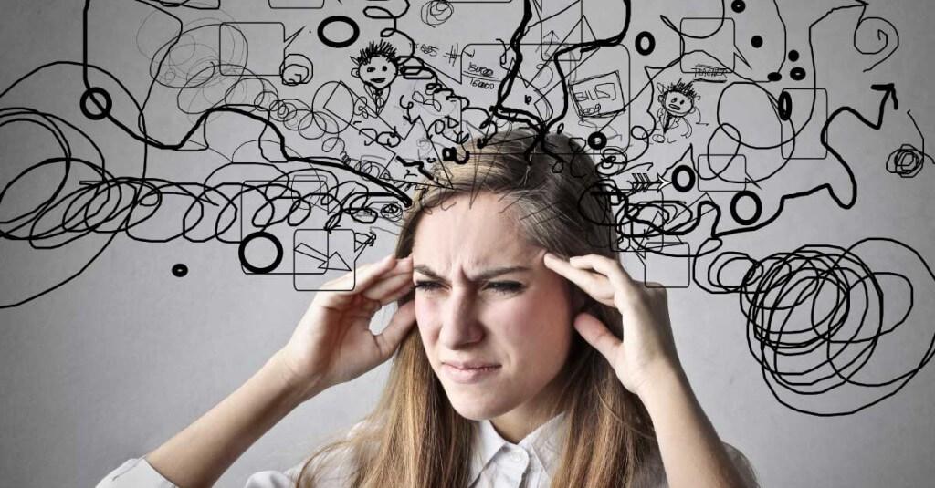 Stress Balance