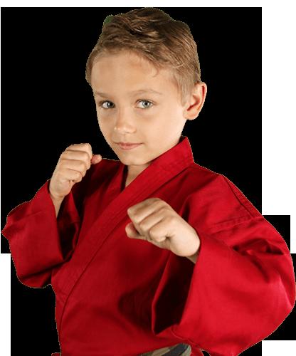 Taekwondo Karate Fitness Martial Arts